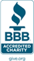 Defenders of Wildlife BBB Accredited Charity