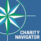 Defenders of Wildlife Charity Navigator